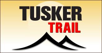 Adventure Company - Tusker Trail Adventures