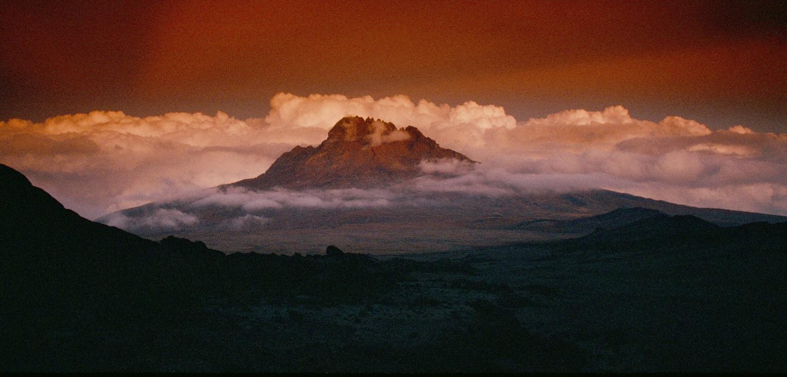 Mount-Kilimanjaro-Climb-Company-Dark